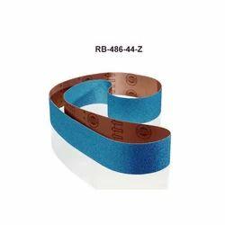 Zirconia Grinding Belts