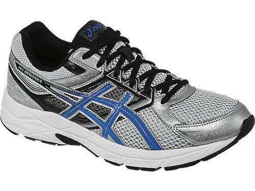 c48d339d8a3162 Nike Asics Men  s Running Shoes