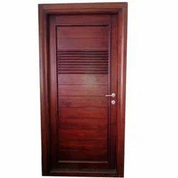 Wooden Flush Doors Manufacturers Suppliers Amp Wholesalers