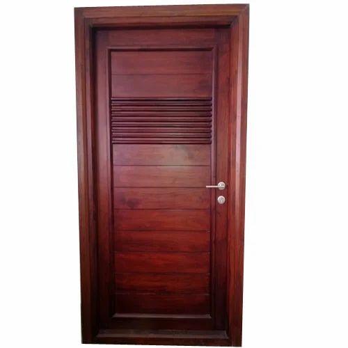 Manufacturer Of Flush Door Amp Plywood Door By Taka Panels