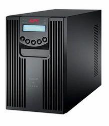 APC 1kva Digital UPS Systems