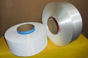 60/24 FDY Nylon Yarn