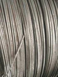 Galvanized Iron Wire 10mm