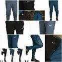 Gents Trouser