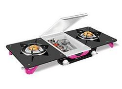 Air Store 2b Kitchen Cooktop