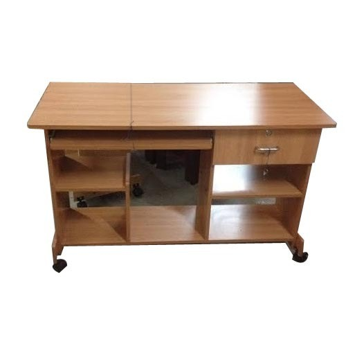 College Furniture Wooden Study Table Manufacturer From Coimbatore