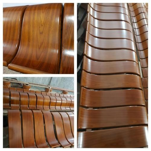 Wooden Sofa Handles स फ एक स सर ज स फ क