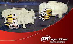 Air Blower, for Industrial