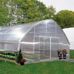 Polycarbonate Greenhouse Sheet