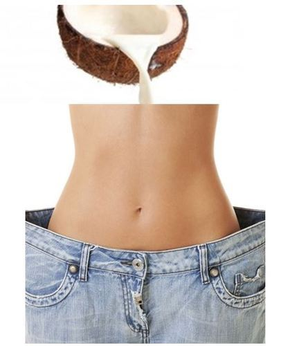 Fastest way to lose weight with phentermine picture 3