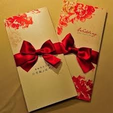 Wedding Cards In Bhubaneswar Odisha Get Latest Price From