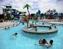 Water Parks Designs Service