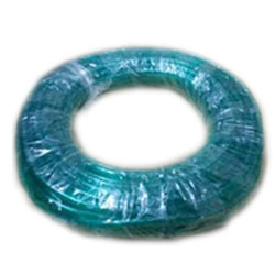 Oxygen Tube Roll