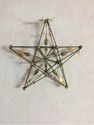 Star Decorative
