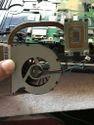 Laptop Fan Repair / Services