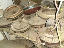 Ceiling Fans Repairing Fan Repair In Hyderabad