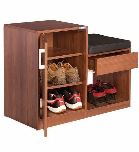 Shoes Racks at Rs 6500 pieces Shoe Racks ID 10574550812
