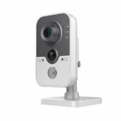CMOS Cube Camera