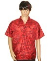 Designer Party Wear Shirt
