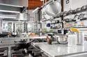 Kitchen Equipment Repairing Service