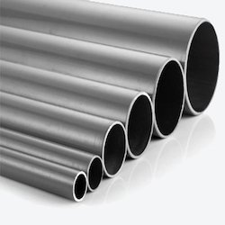 Aluminum Pipes 6303