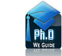 Phd And Masters Research Guidance For All Writing Queries