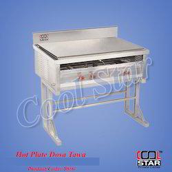 Hot Plate Dosa Tawa