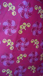 Fancy Polyester Mattress Fabric