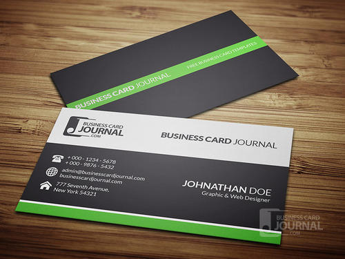 Business cards printing services in sehatpur extension faridabad business cards printing services reheart