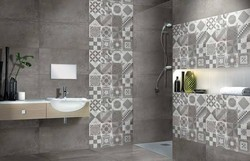Kajaria Designer Tiles Buy And Check Prices Online For