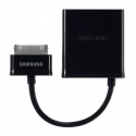 Samsung HDTV Adapter Black