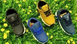 TFC BOY KIDS FOOTWEAR COMPANY