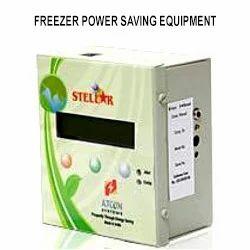 Freezer Power Saving Equipment