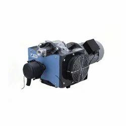 Anest Iwata Scroll Dry Vacuum Pump, Model: GVS-500, GVS-501