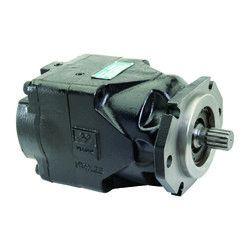Veljan Hydraulic Vane Motor