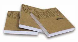 Classmate Rough Notebooks