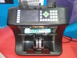 1 1 Note Sorting Machine