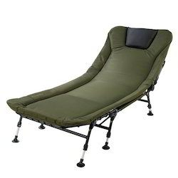 Lounge Recliner Chair