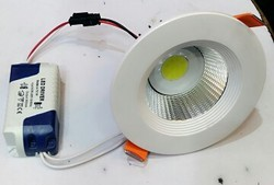 LED COB 6watt Light