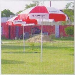 Promotional Umbrella Designing Service
