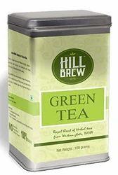 Pure Hill Brew Green Tea 100g