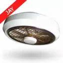Roto Electric Fan