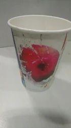 ebb86b147d076 Paper Cups in Kanchipuram