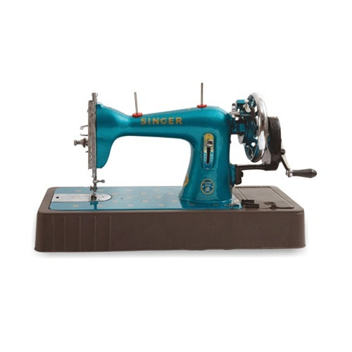 Galaxy Hand Operated Sewing Machine Kanwal Machine House ID Interesting Usha Stapler Sewing Machine