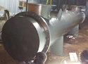 Ss Heat Exchanger For Hydraulic And Industrial Process