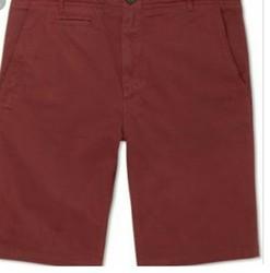 REPUBLIC Thigh Length and 3/4th Length shorts