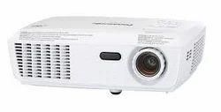 Panasonic LCD Projector