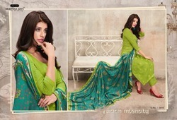 Mumtaz arts cotton suits