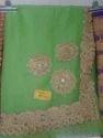 Bandhini Saree
