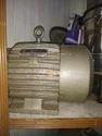 Suguna Three Phase Indication Motor